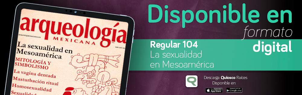 Compra revista digital