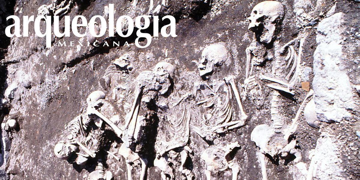 El virreinato. Costumbres funerarias
