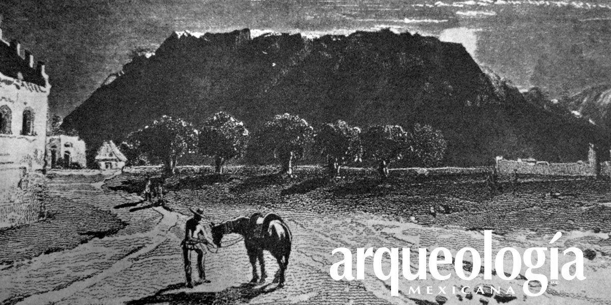 Investigaciones arqueológicas en Dzilam González, Yucatán