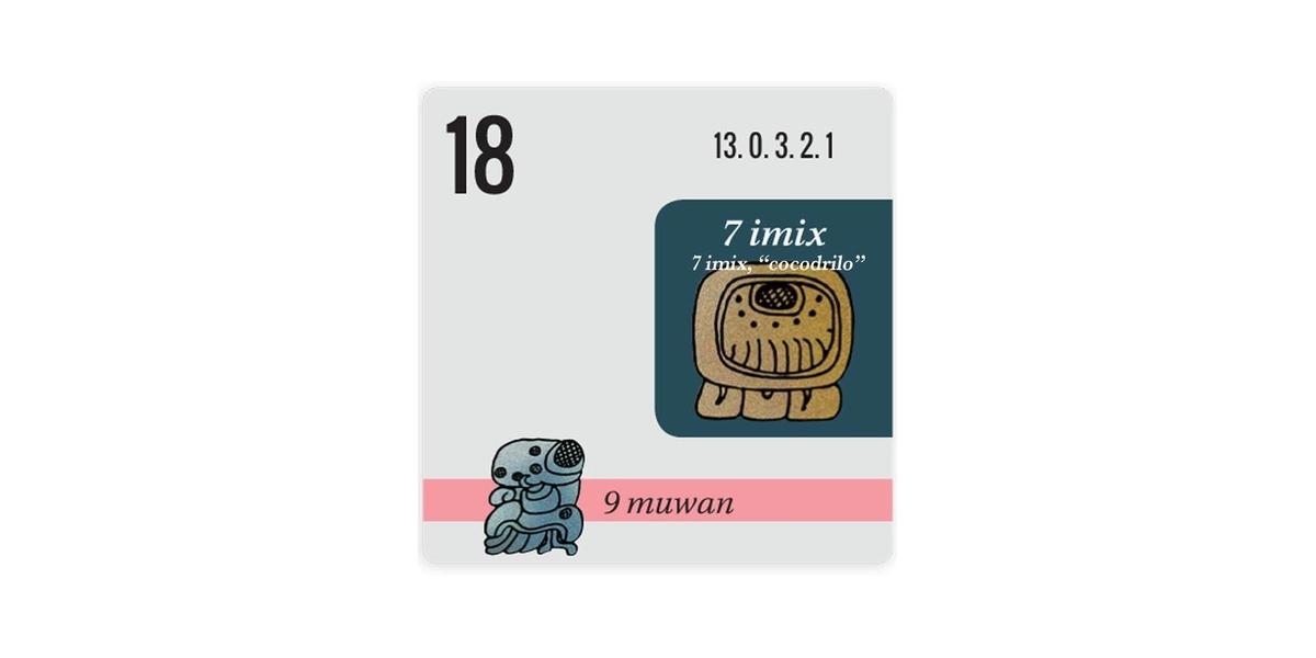 18 enero, 2016 / 7 imix