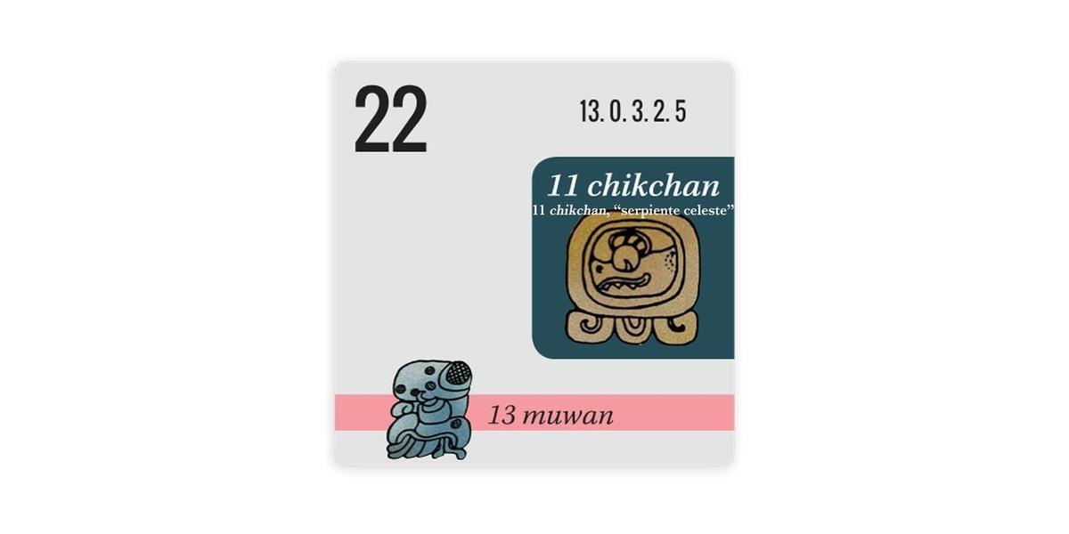 22 enero, 2016 / 11 chikchan