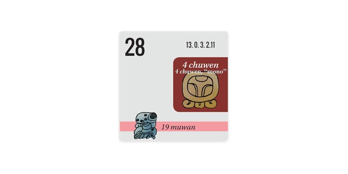 28 enero, 2016 / 4 chuwen