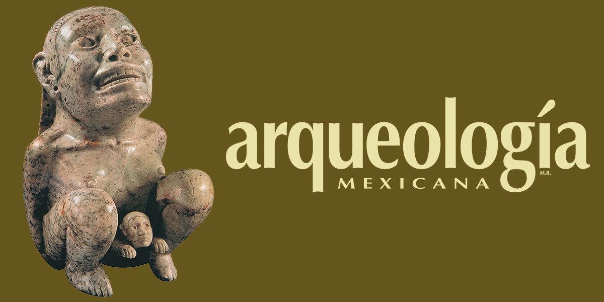 Embarazo, parto y niñez en el México prehispánico