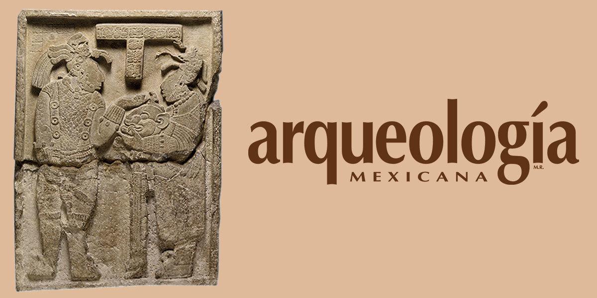 El matrimonio, ámbito vital de la mujer maya