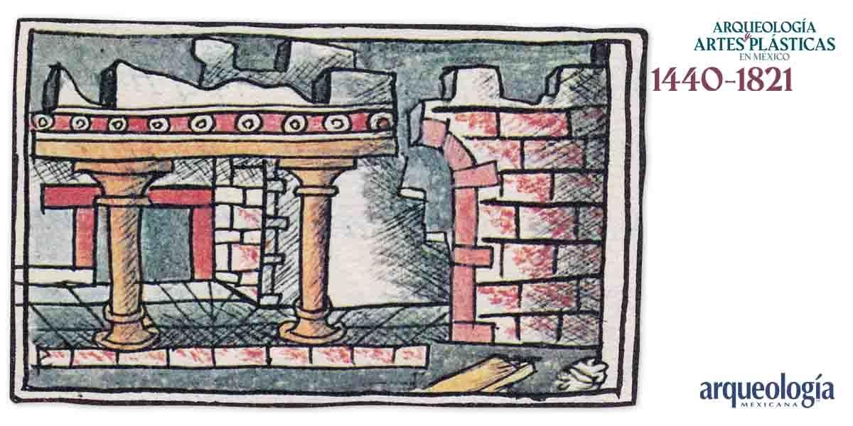 Tula, ciudad arqueológica