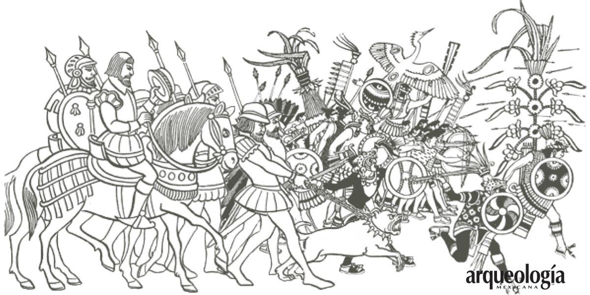 Enero de 1521