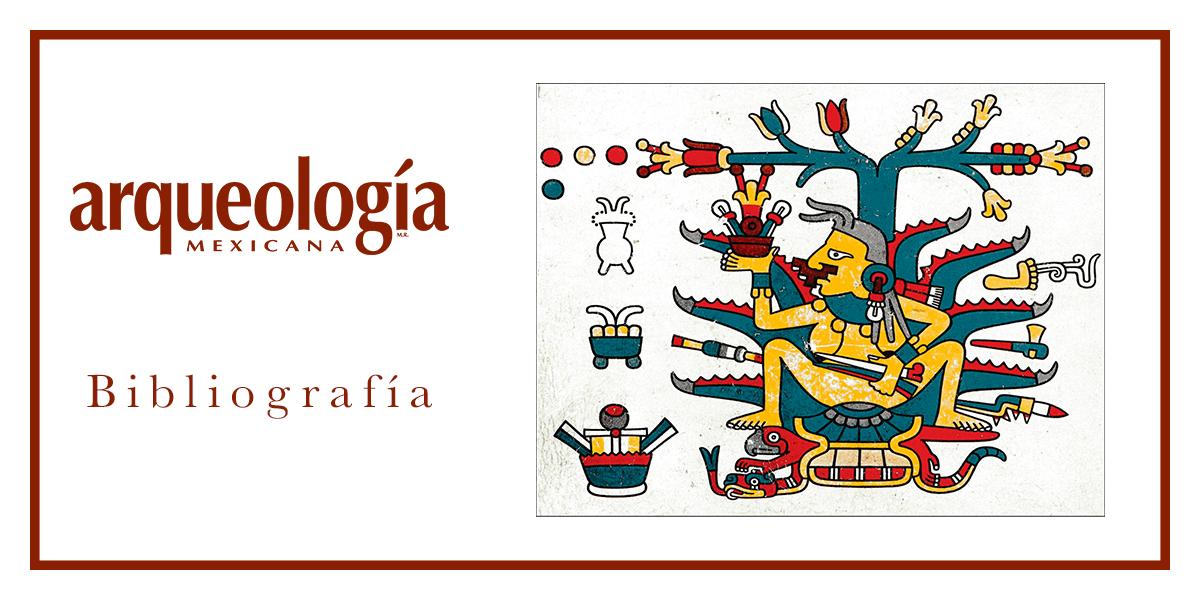Para leer más... Las bebidas alcohólicas en el México antiguo