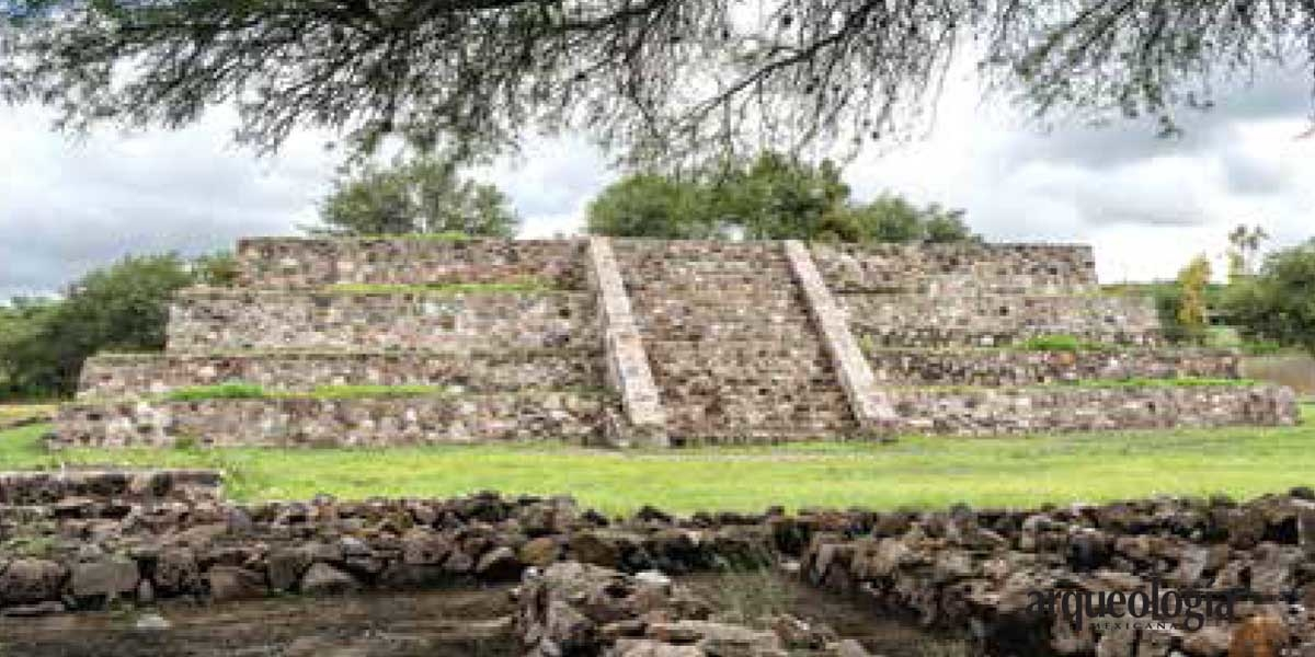 Tres Cerritos, Michoacán