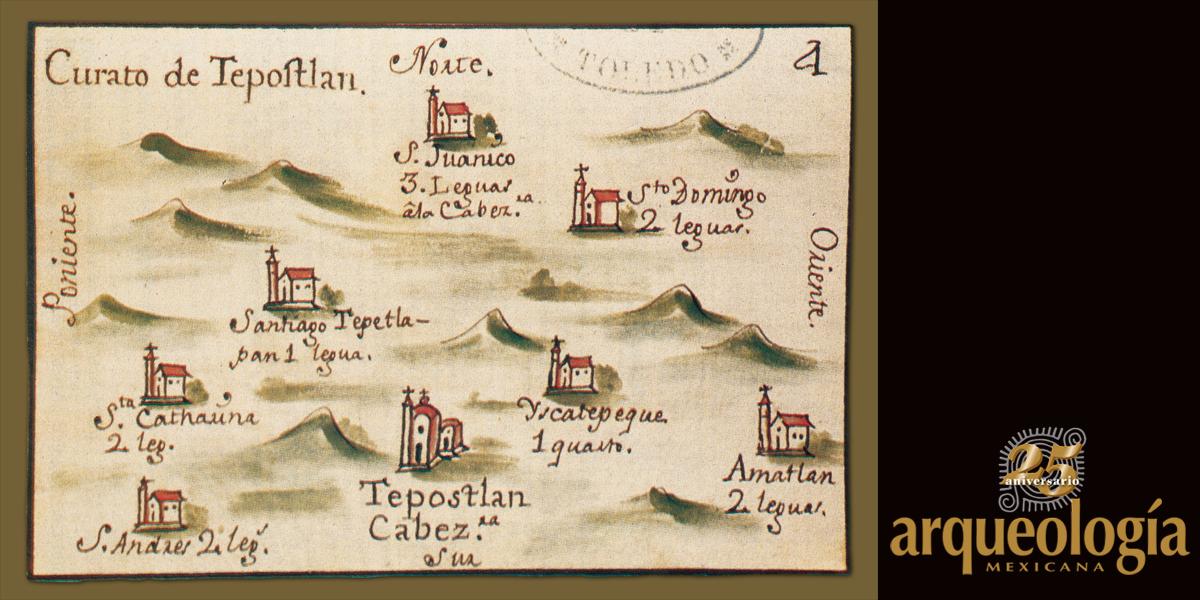La Colonia en Morelos