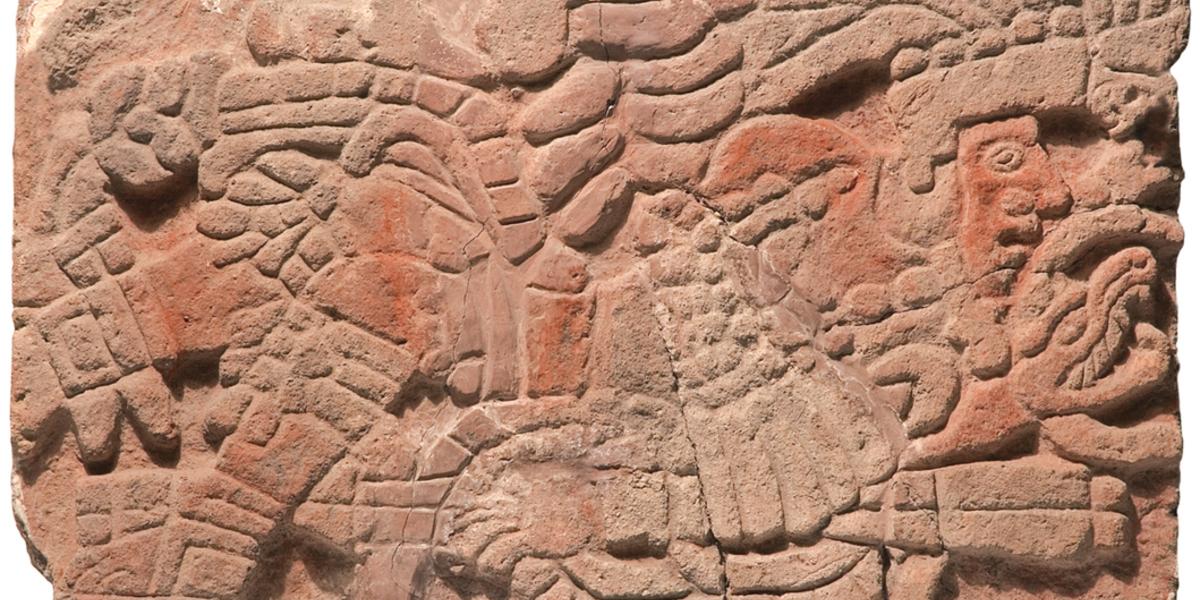 Los orígenes de la dinastía real de Tula. Excavaciones recientes en Tula, Chico