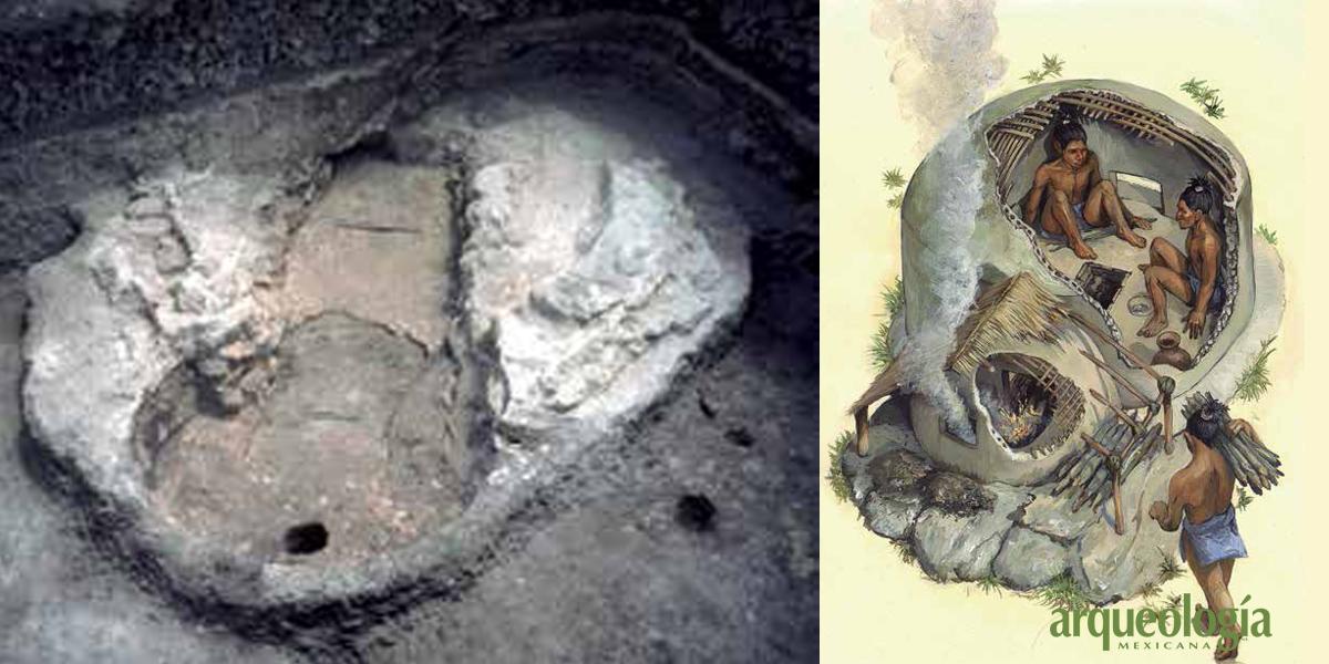 La arqueología de Belice