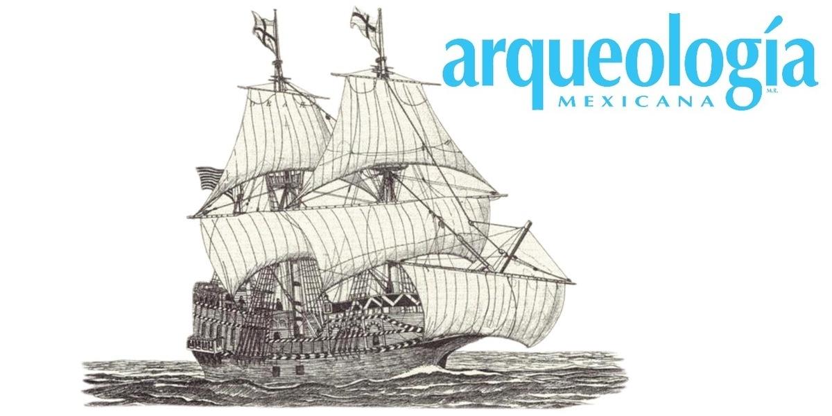 Piratas en la región del Cabo