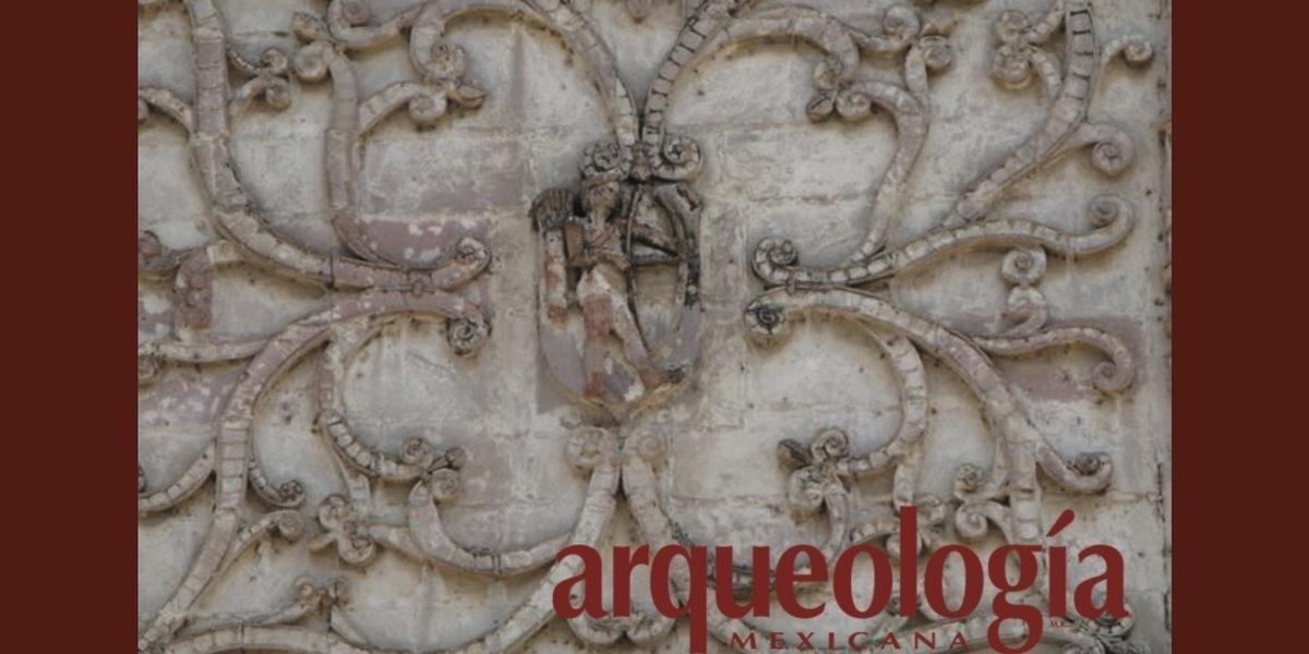Yuririapúndaro, Guanajuato