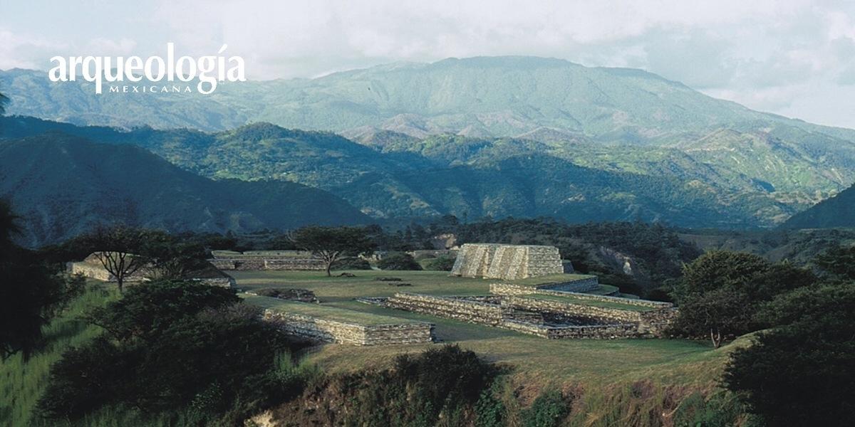 El Posclásico Tardío en los Altos de Guatemala