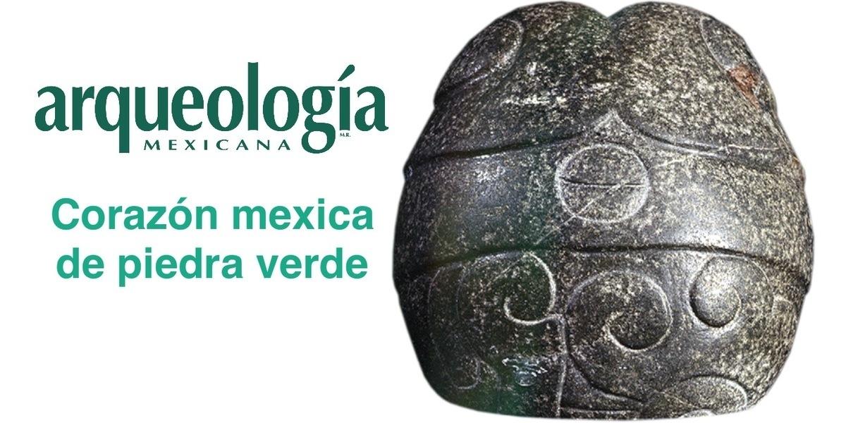 La composición de la persona en la tradición mesoamericana