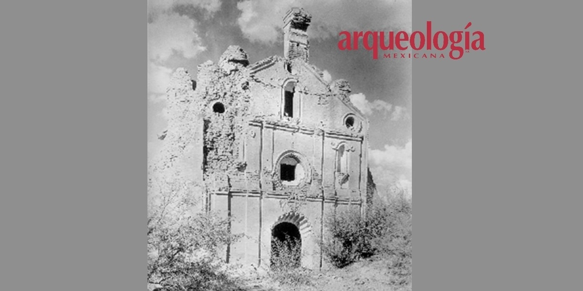 La exmisión jesuita de Cocóspera, Sonora. Un trabajo interdisciplinario