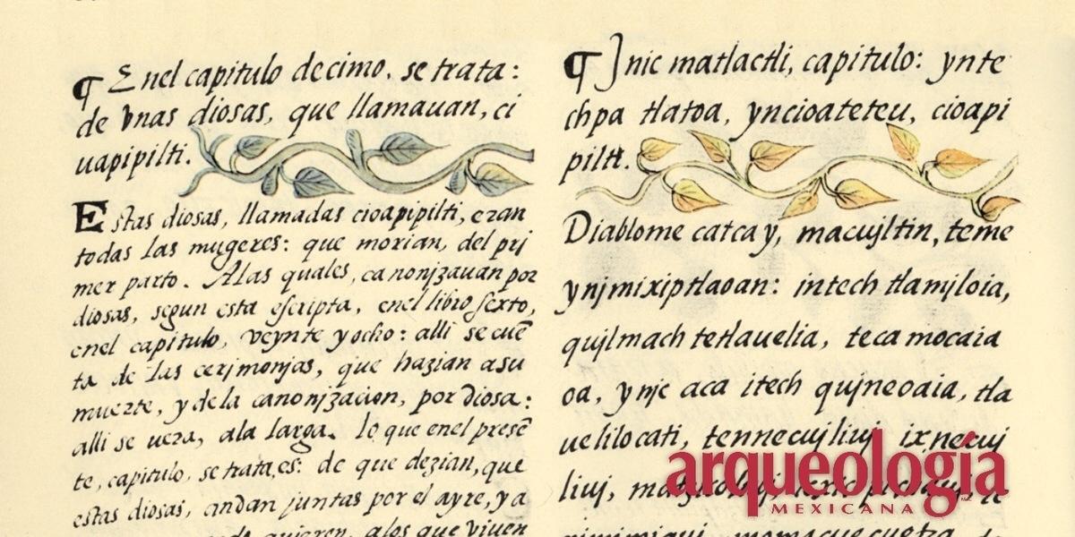Paleografía y documentos coloniales. Estudiando historia