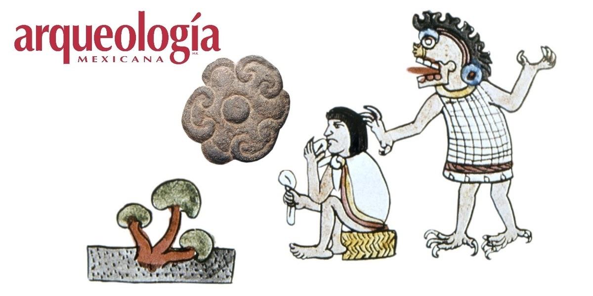 Etnomedicina en Mesoamérica
