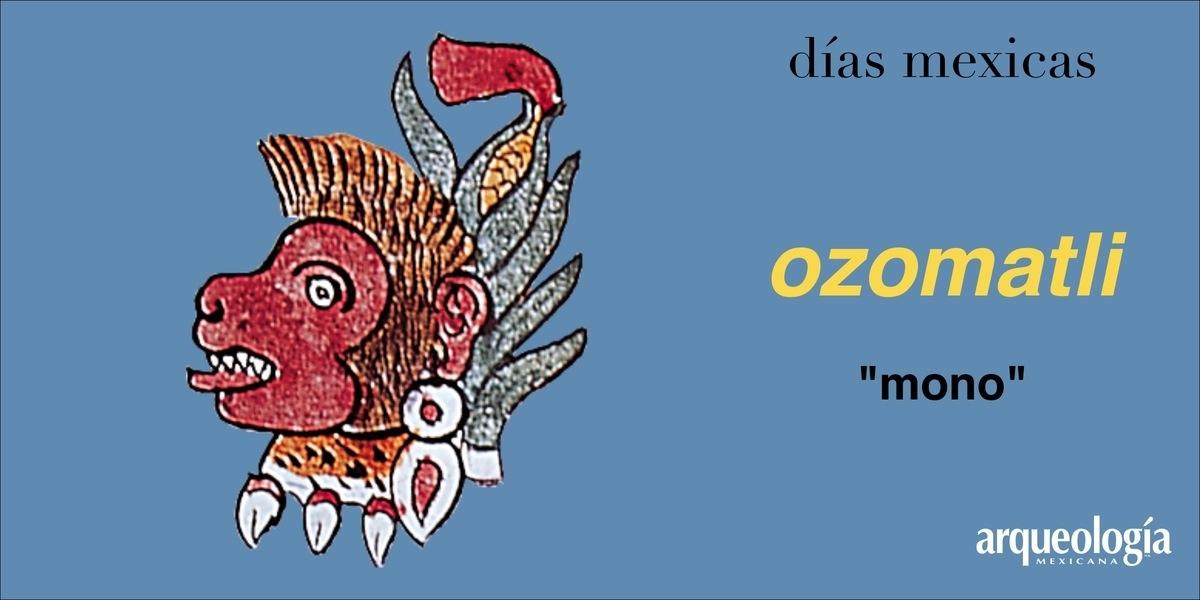 ozomatli (mono)