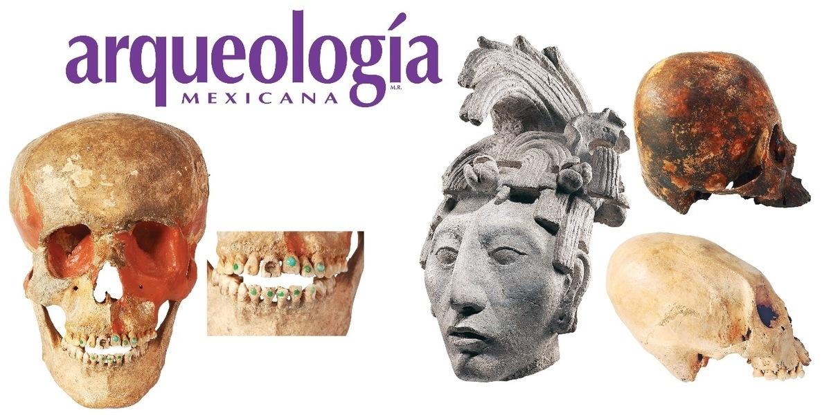 Caracterización y cambios culturales del aspecto físico