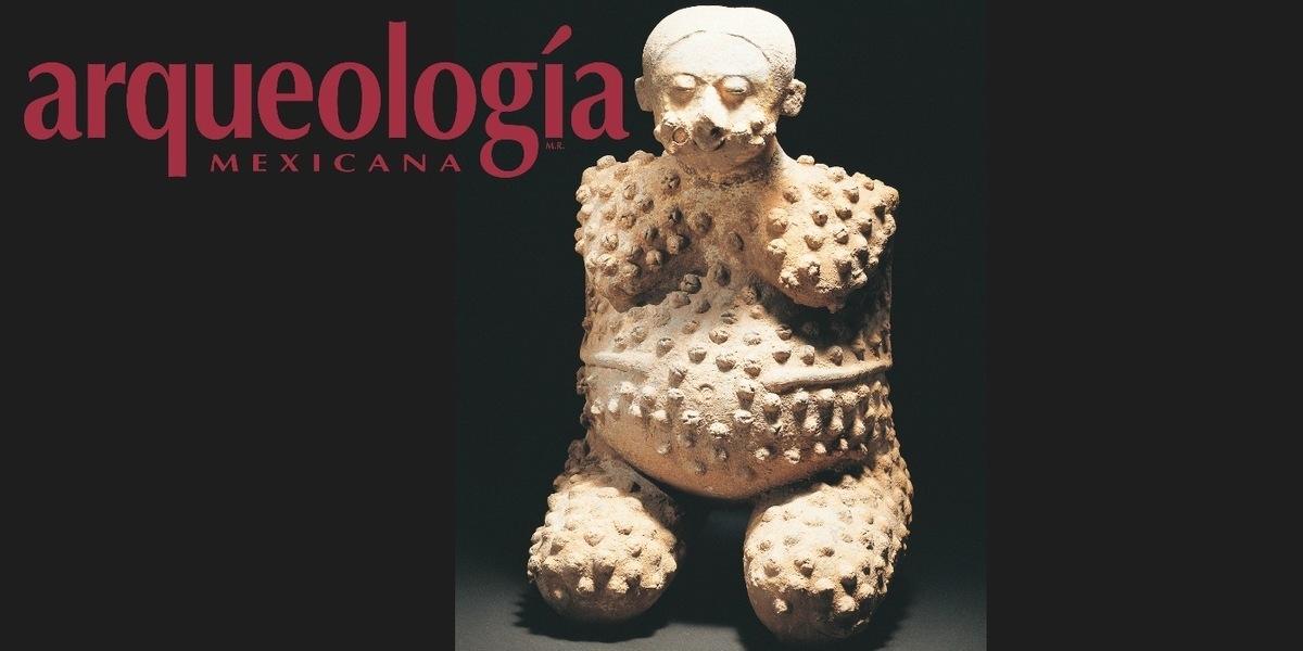 Testimonios de las enfermedades en el México Antiguo