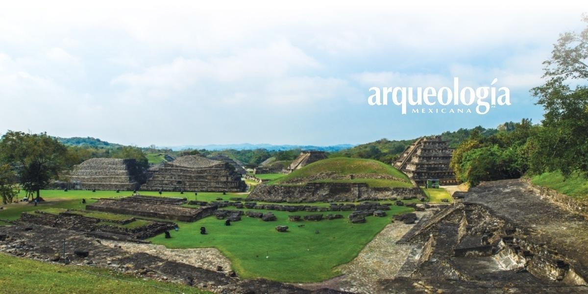 México y el desarrollo de la investigación demográfica en arqueología