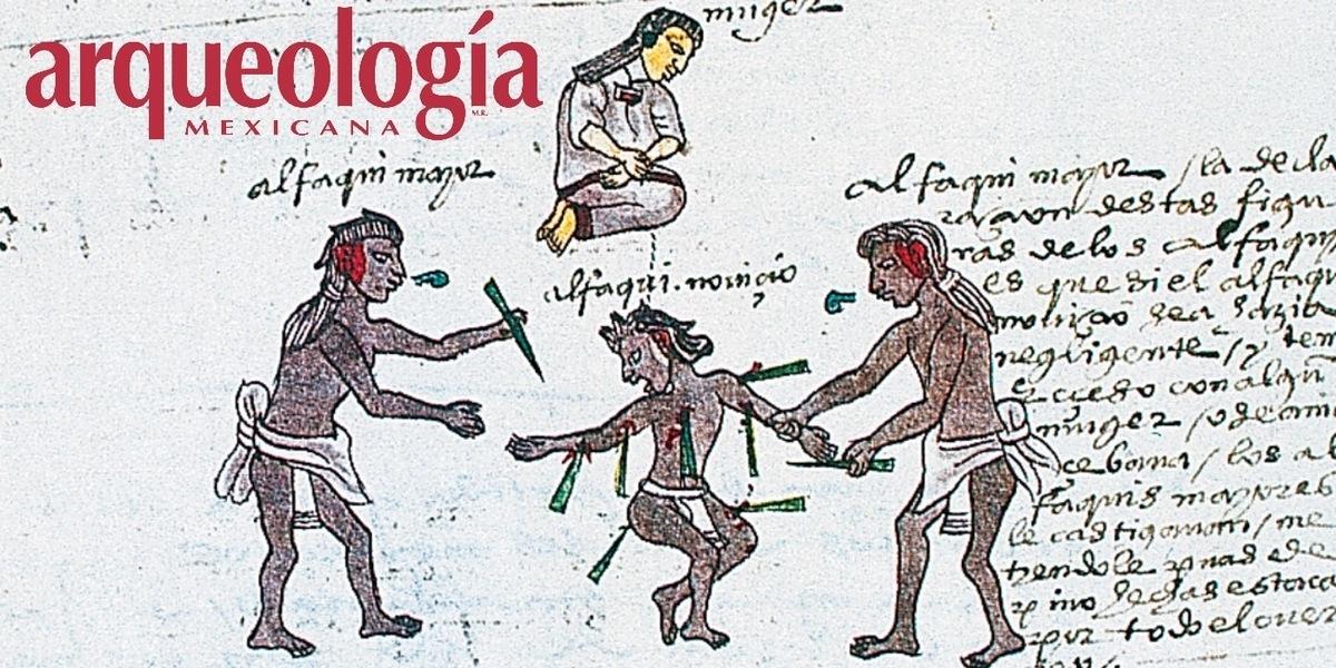Multiculturalidad y diversidad en los sistemas jurídicos de Mesoamérica