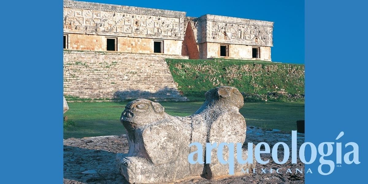 Clásico Terminal (750-1050 d.c.) y Posclásico (1050-1550 d.c.) en el área maya. Colapso y reacomodos