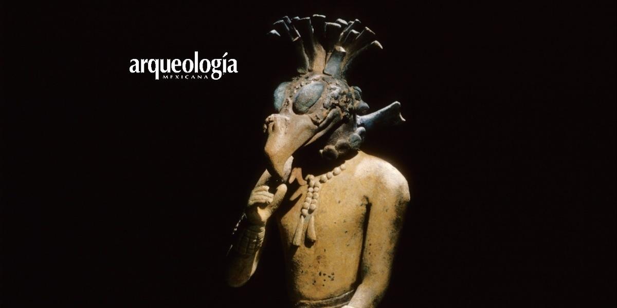 Un acercamiento a la economía de Palenque, Chiapas
