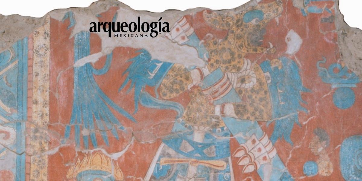 Los calendarios de la Conquista