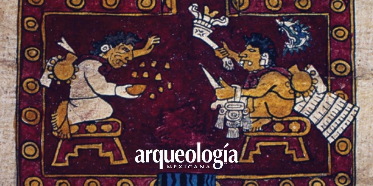 Origen y creación del calendario