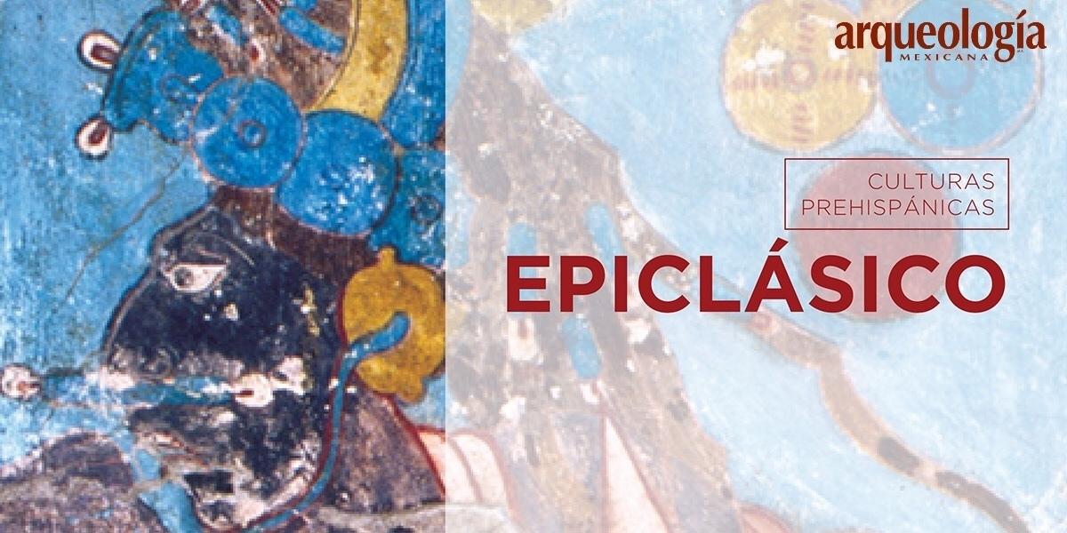 Epiclásico