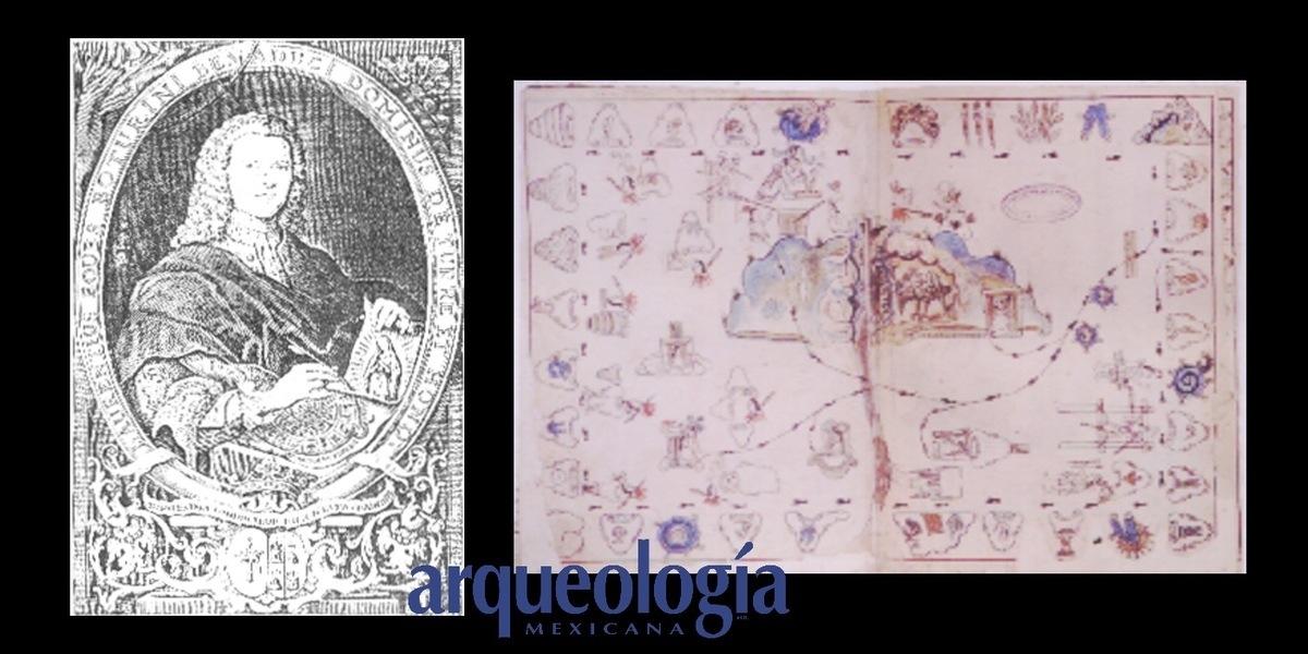 Lorenzo Boturini y su Museo Histórico Indiano*