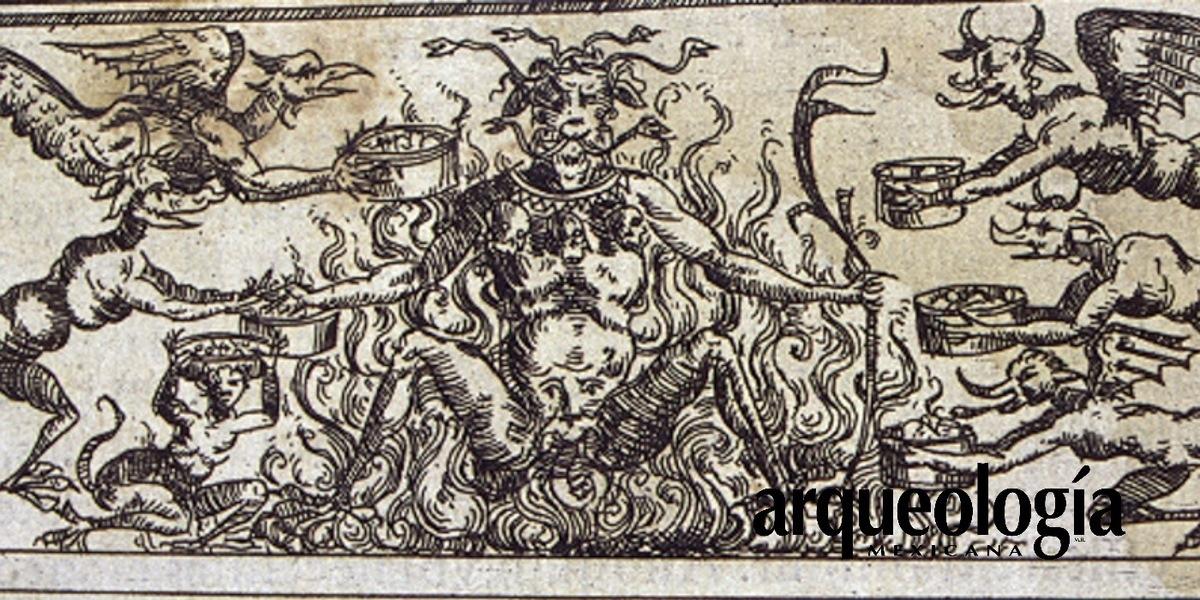 Nuestra oscura Edad Media
