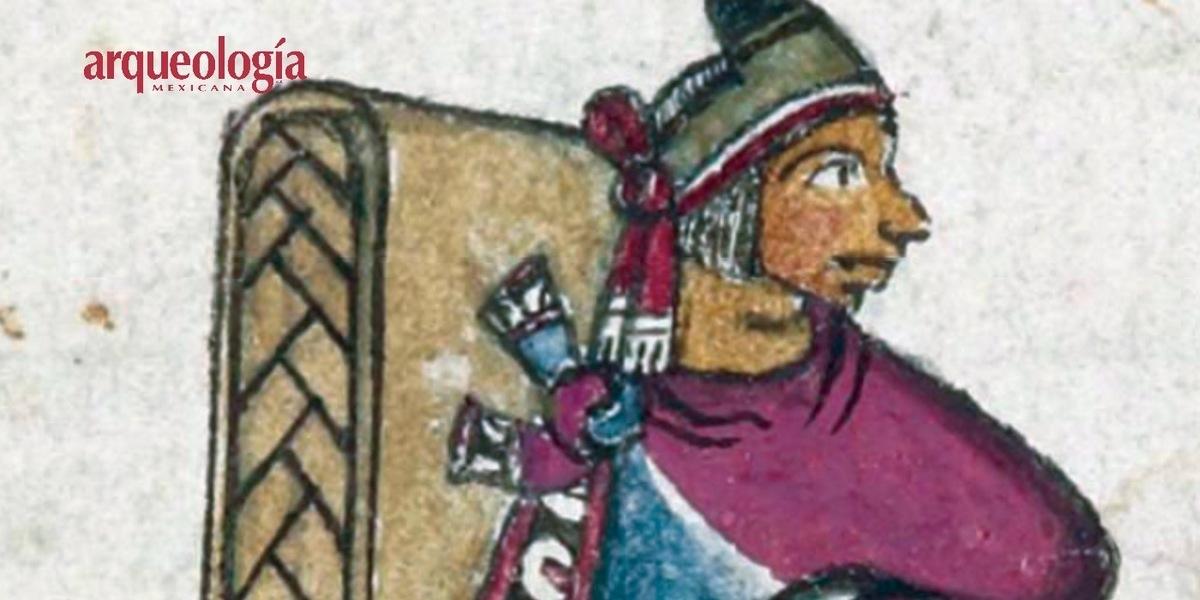 Moctezuma Ilhuicamina