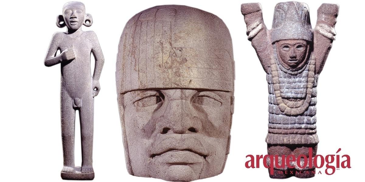 La obra de arte conservar el pasado para fundamentar el presente