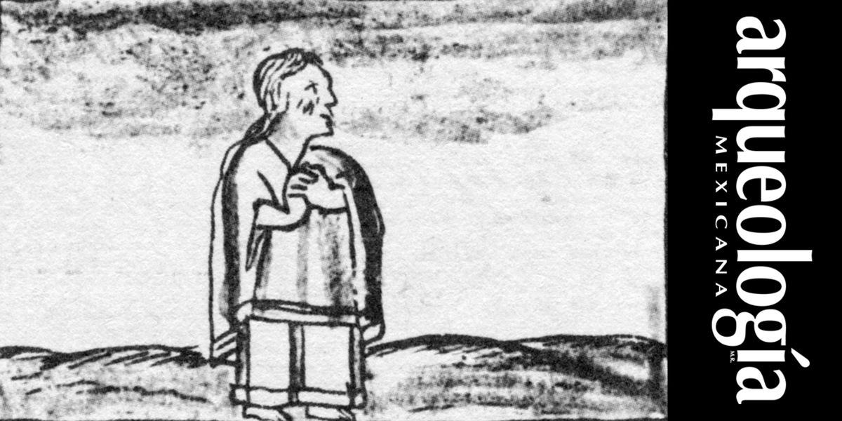 ¿La leyenda de la Llorona es de origen prehispánico?