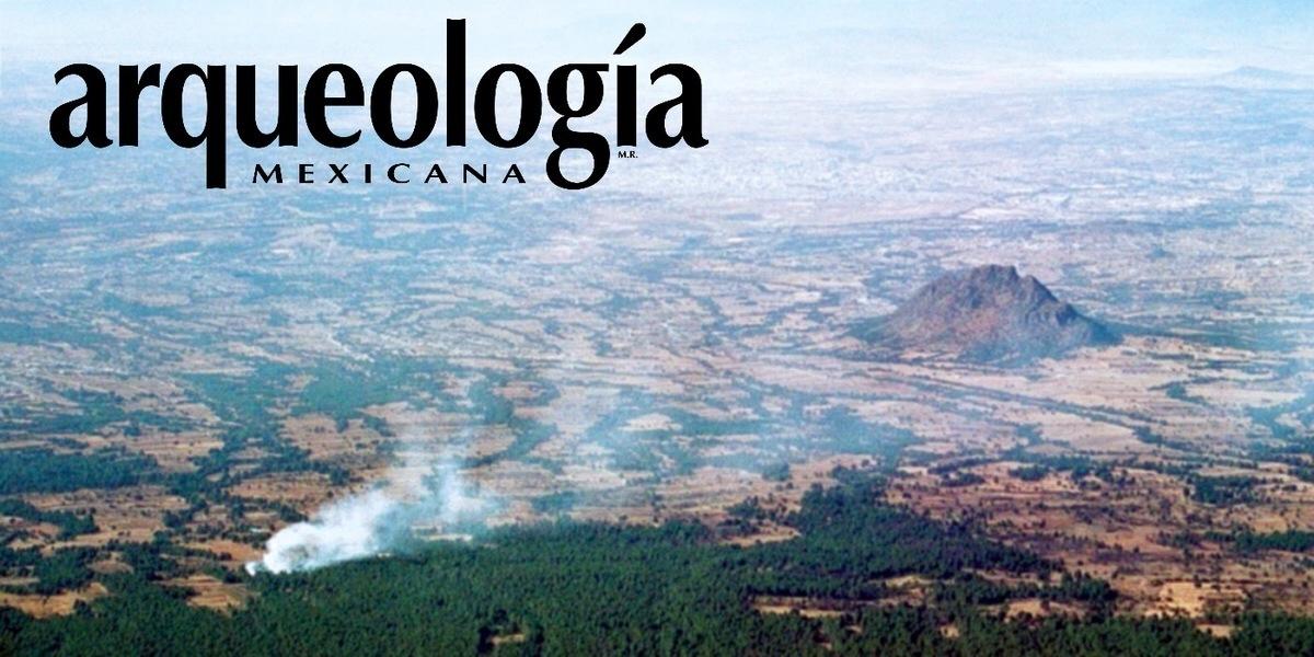 Tlaxcala en la época prehispánica