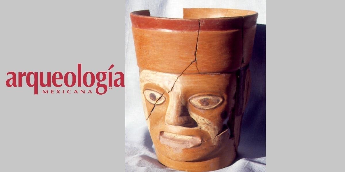 Tiwanaku, Bolivia. Sociedades urbanas, corporativas y multiétnicas en tiempos preincaicos