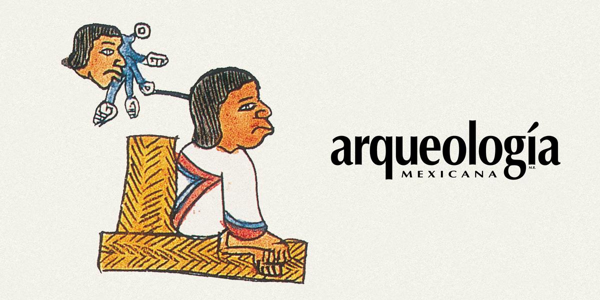 Que trata de la extraña severidad con que castigó el rey Nezahualpiltzintli a la reina mexicana por el adulterio y traición que contra él se cometió