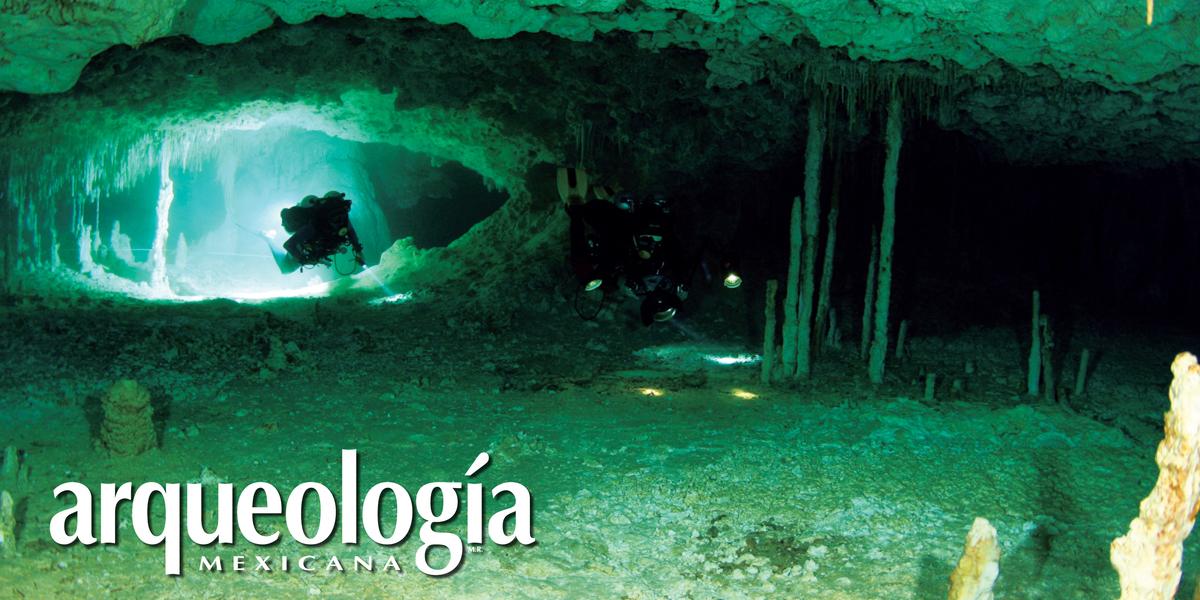 La arqueología subacuática y las comunidades costeras