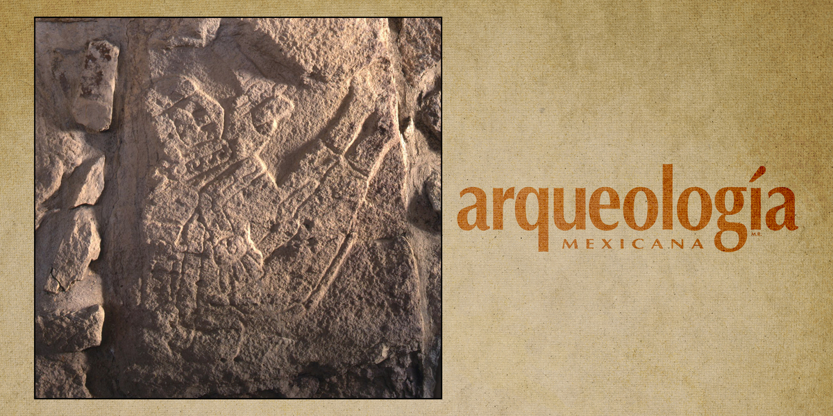 Las batallas rituales en Mesoamérica. Parte 1