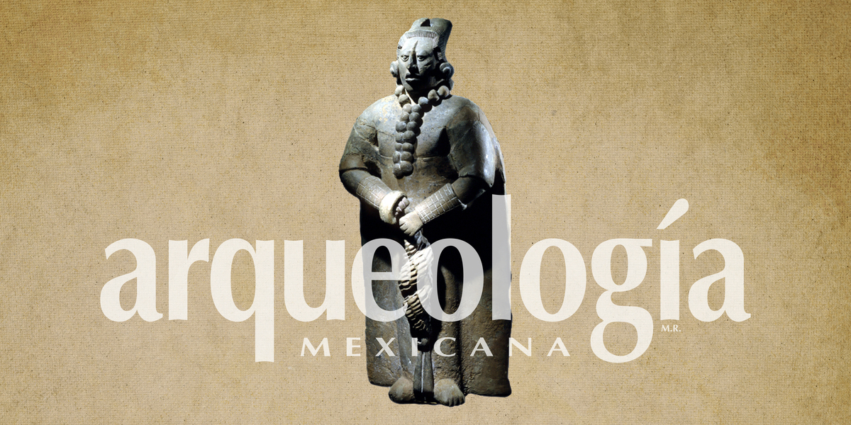 El aspecto físico de los dioses mayas. Modelado cefálico y otras marcas corporales