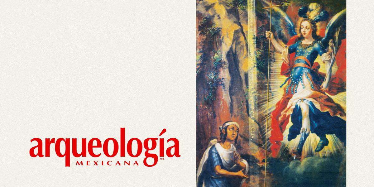 La fiesta de San Miguel del Milagro. Naturaleza y cultura