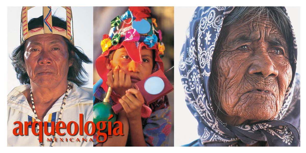 Las cultura de Sonora