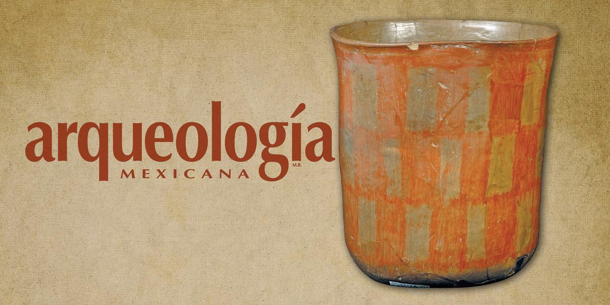 Epiclásico (650-900 d.C.). Caída de Teotihuacan y nuevas formas de organización