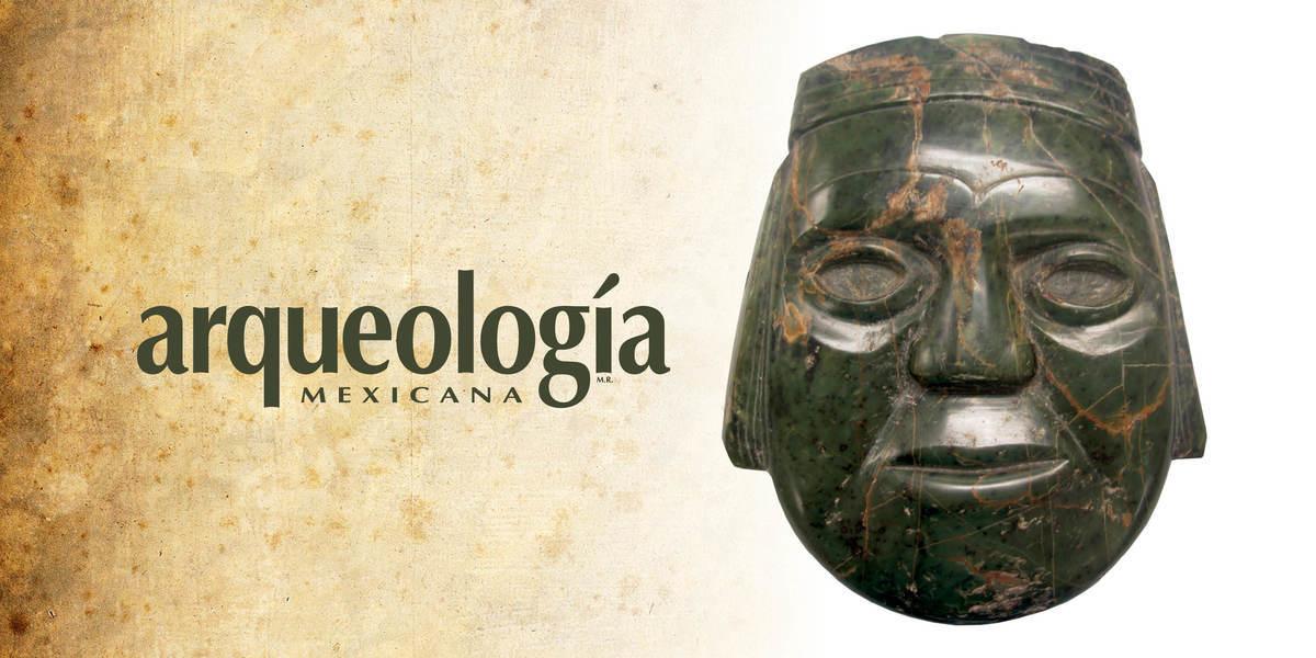 Falsificando la historia. Falsos objetos prehispánicos