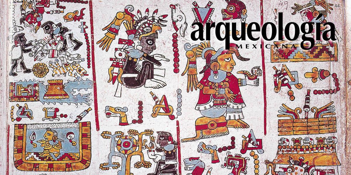 Tututepec (Yucu Dzaa). Un imperio del Posclásico en la Mixteca de la costa