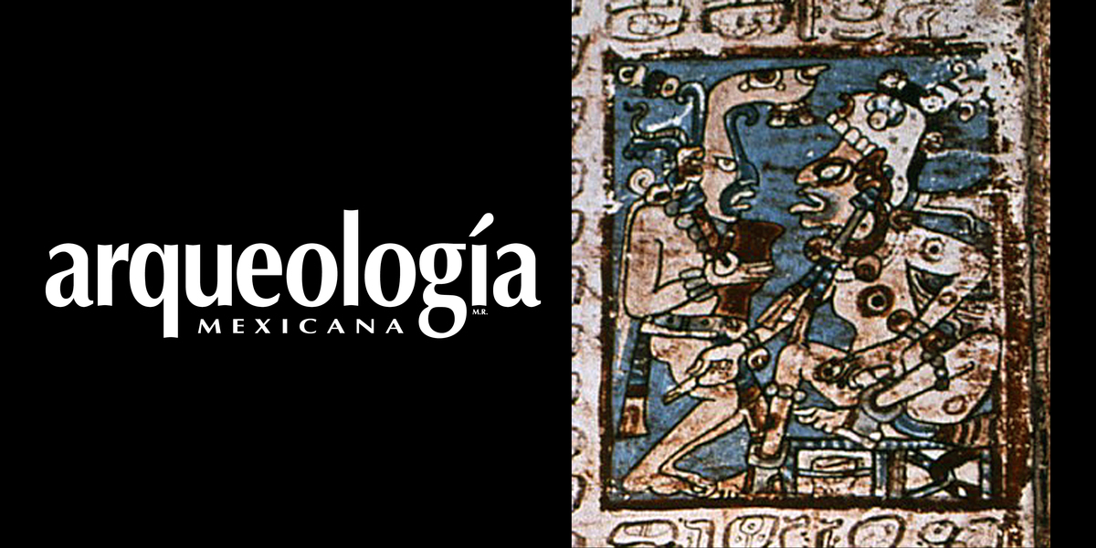 Popol Vuh. El libro sagrado de los mayas
