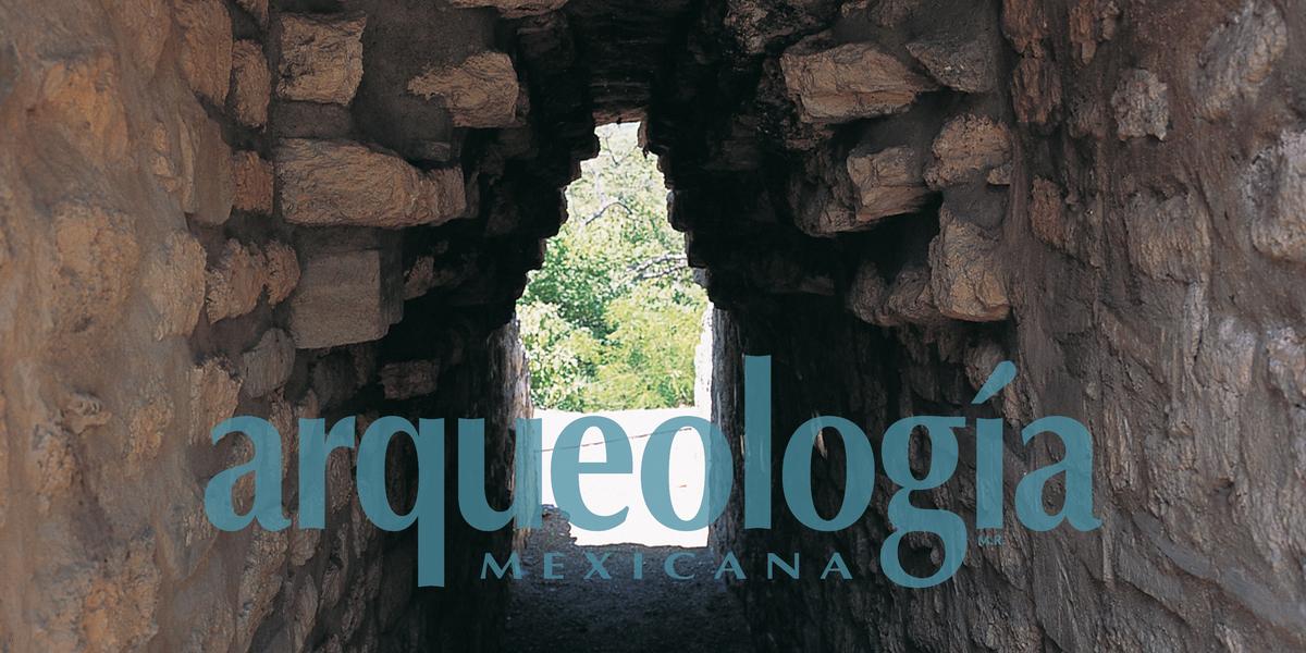 La Organera-Xochipala, Guerrero